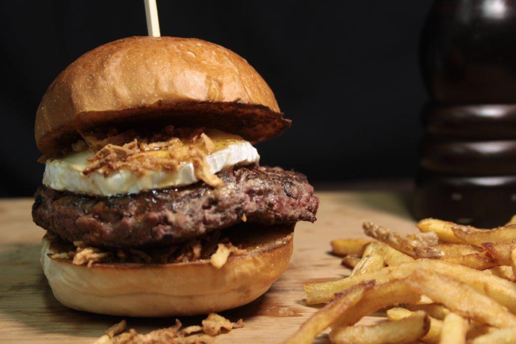 saint burger@albitourisme