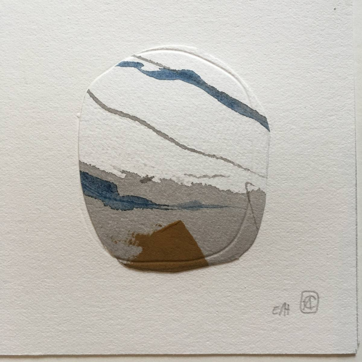 Galerie d'Art – Atelier 17 – Lavaur