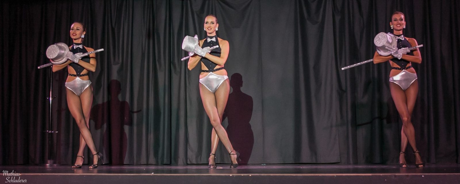 Cabaret – Dancing Stiletto – Saint-lieux-les-lavaur – Tarn