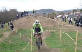 7ème Cyclo-cross de Fontalba