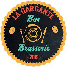 La Gargante