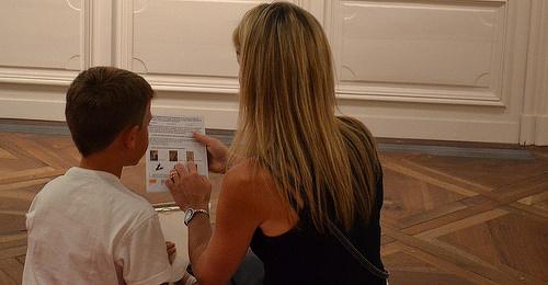 Musée Toulouse-Lautrec Albi