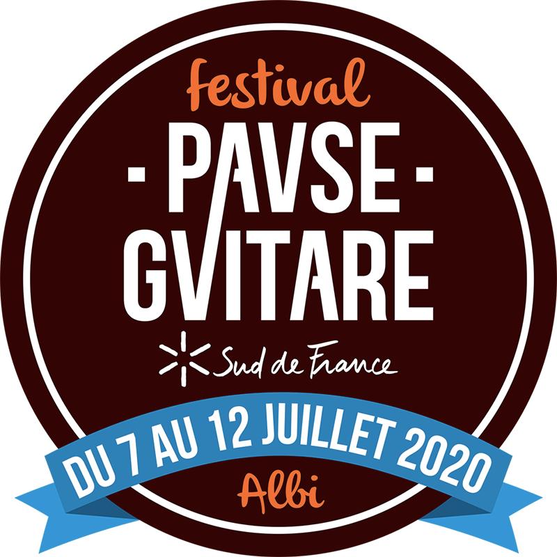 festival pause guitare albi 2020