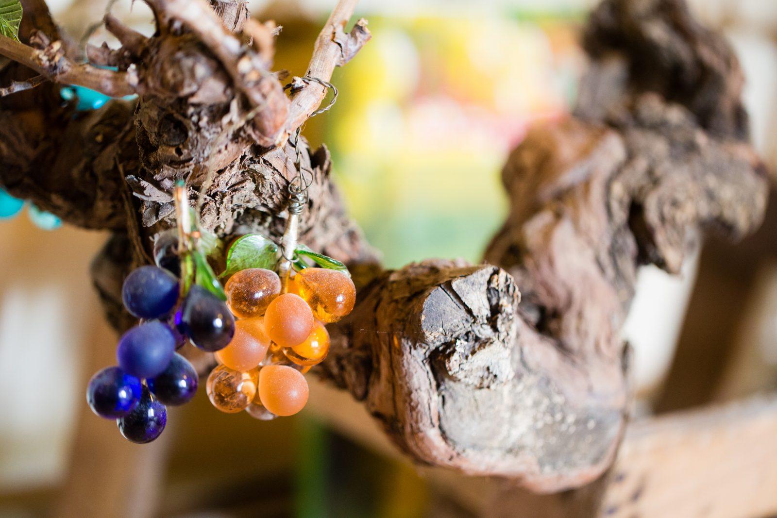 Week-end Dégustation des Vins de Gaillac et Détente