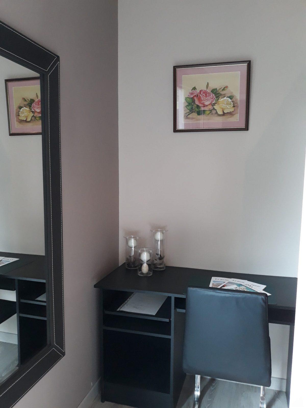 Chambres d'Hôtes L'Ortalet 81 – Saint-Sulpice – Tarn