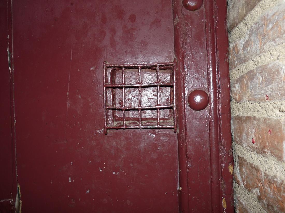 crimes et maisons closes – visite guidée albi