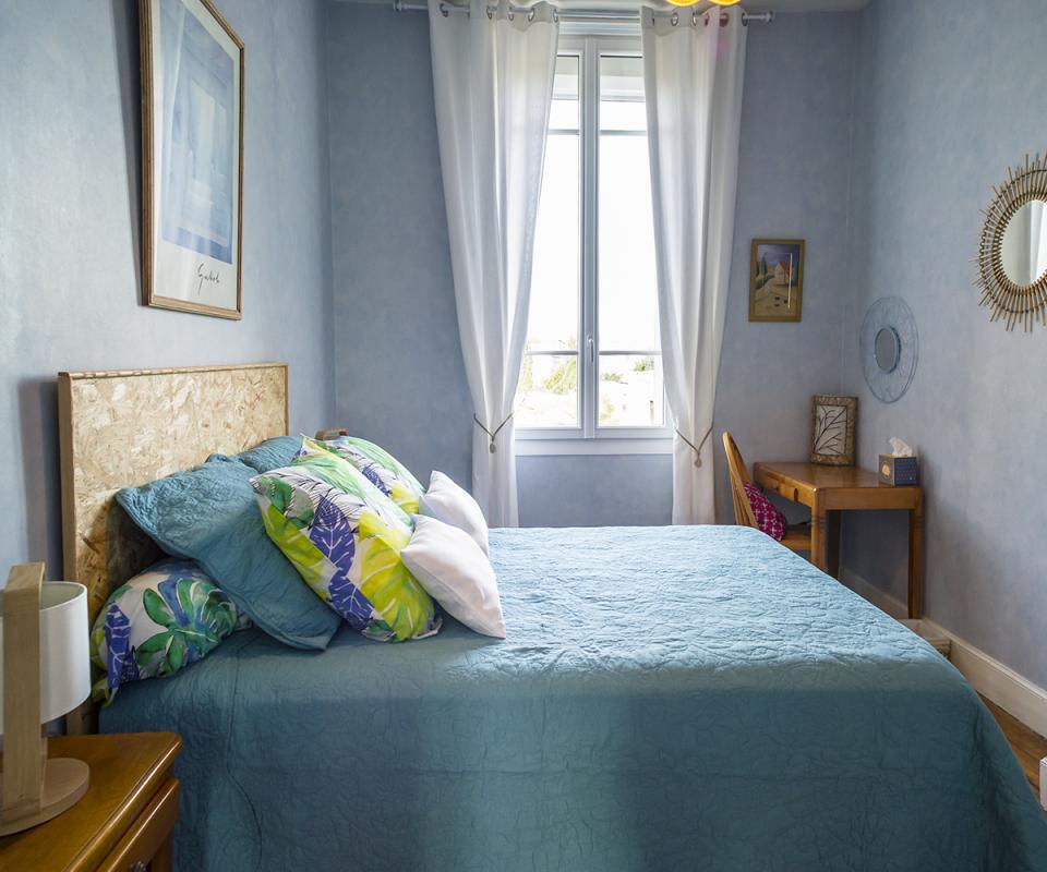 La Maison d'Henriette – location Albi