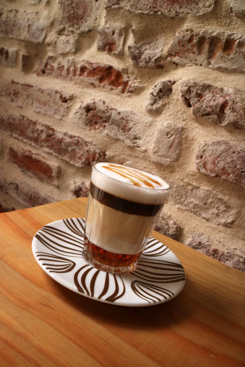 Natura Café Albi