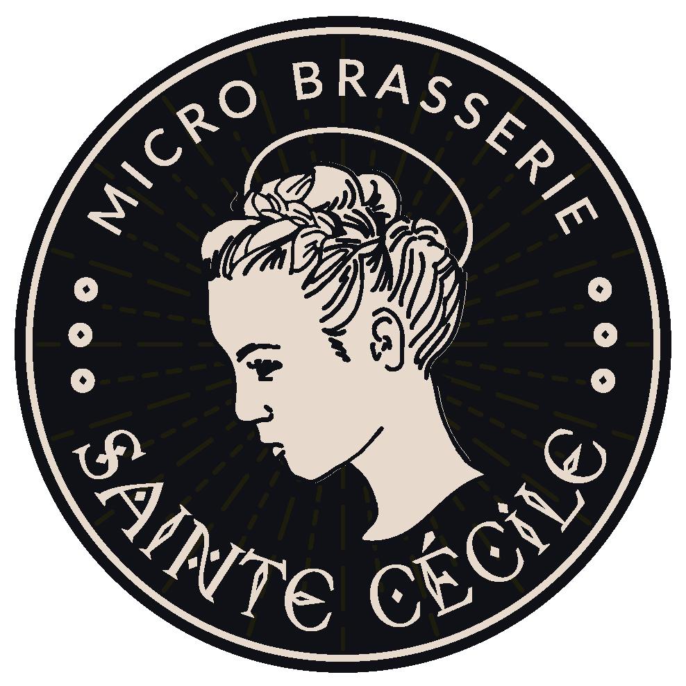 Microbrasserie Sainte Cécile Albi