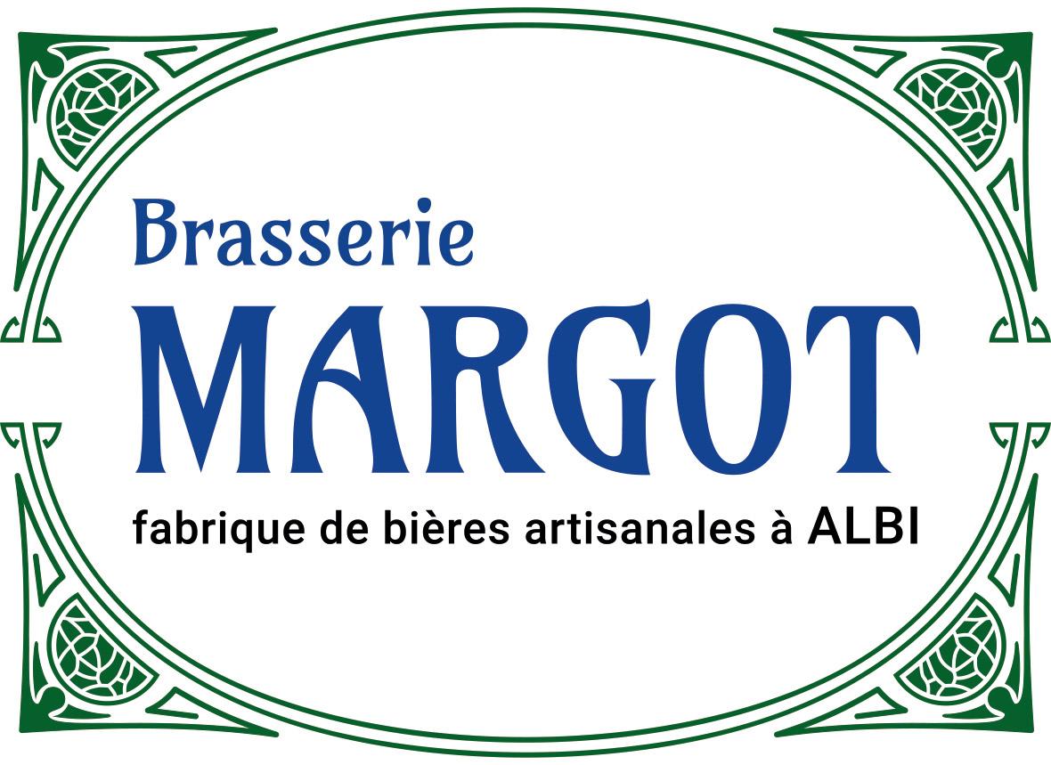 Brasserie Margot Albi