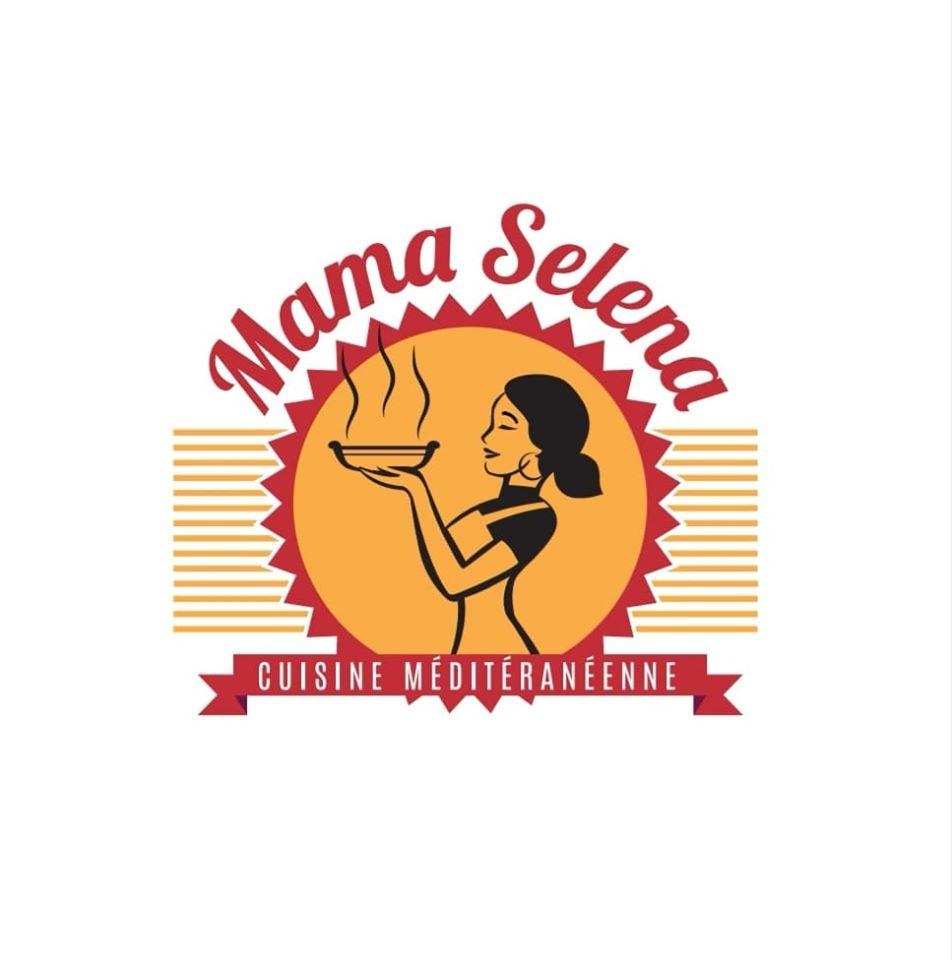 Restaurant Chez Mama Séléna – Lavaur