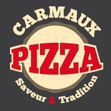 Carmaux Pizza