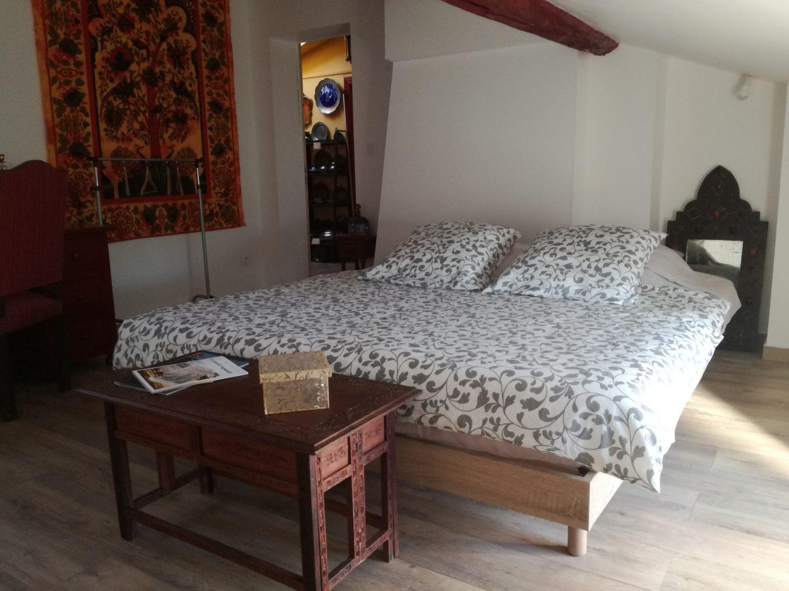 Maison des Délices-CH Alhambra2
