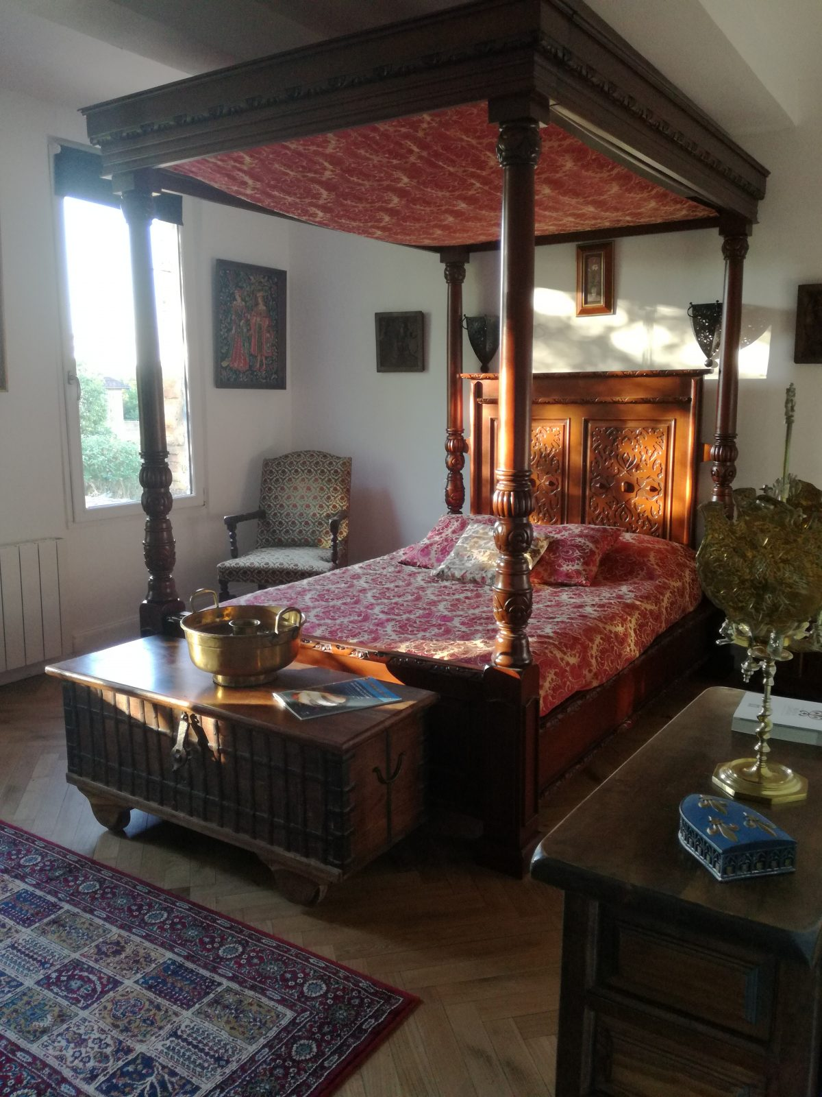 Maison des Délices-CH Renaissance1