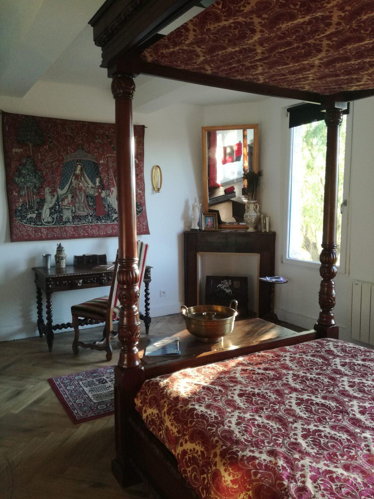 Maison des Délices-CH Renaissance2
