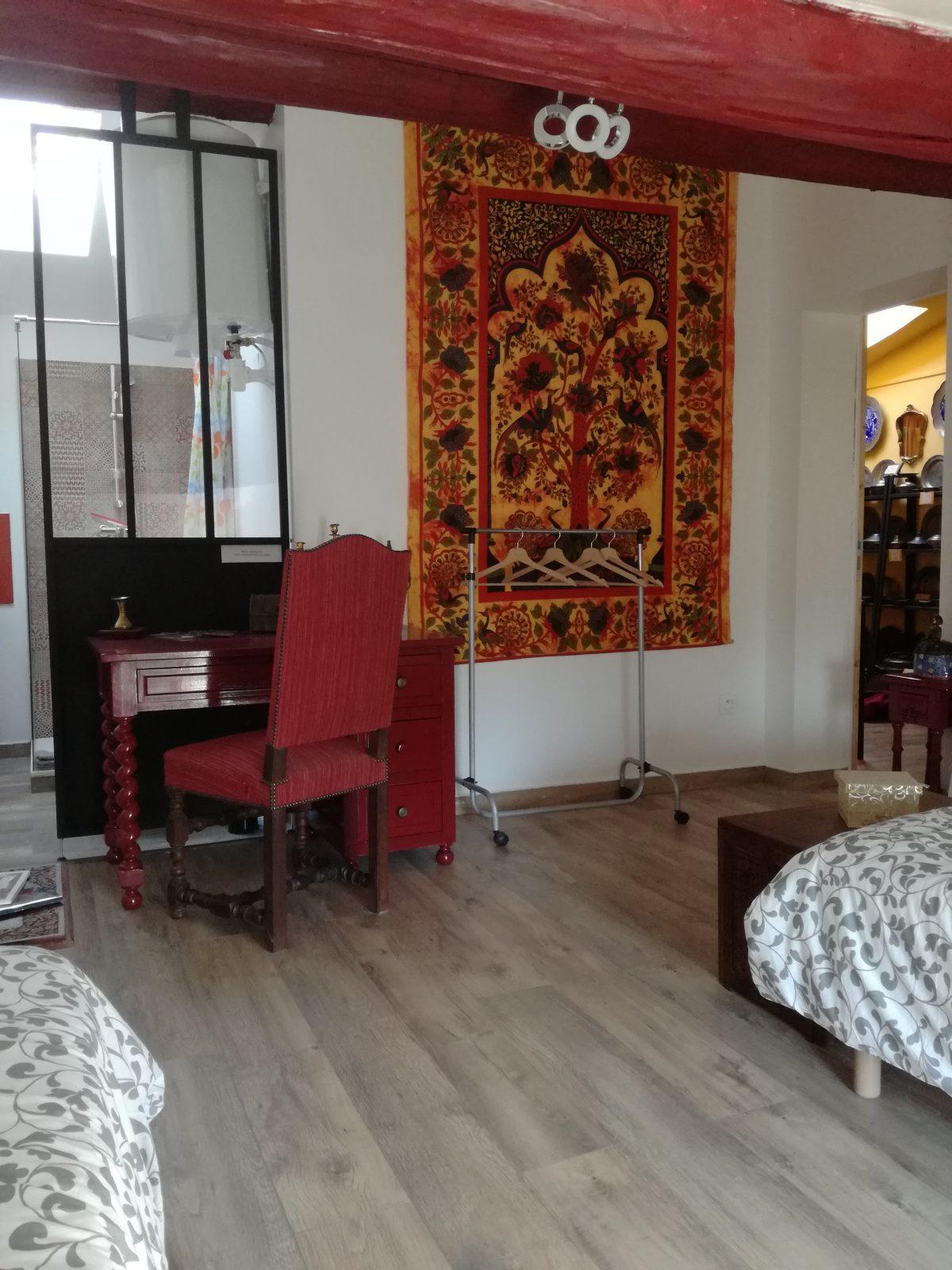 Maison des Délices-CH Alhambra3