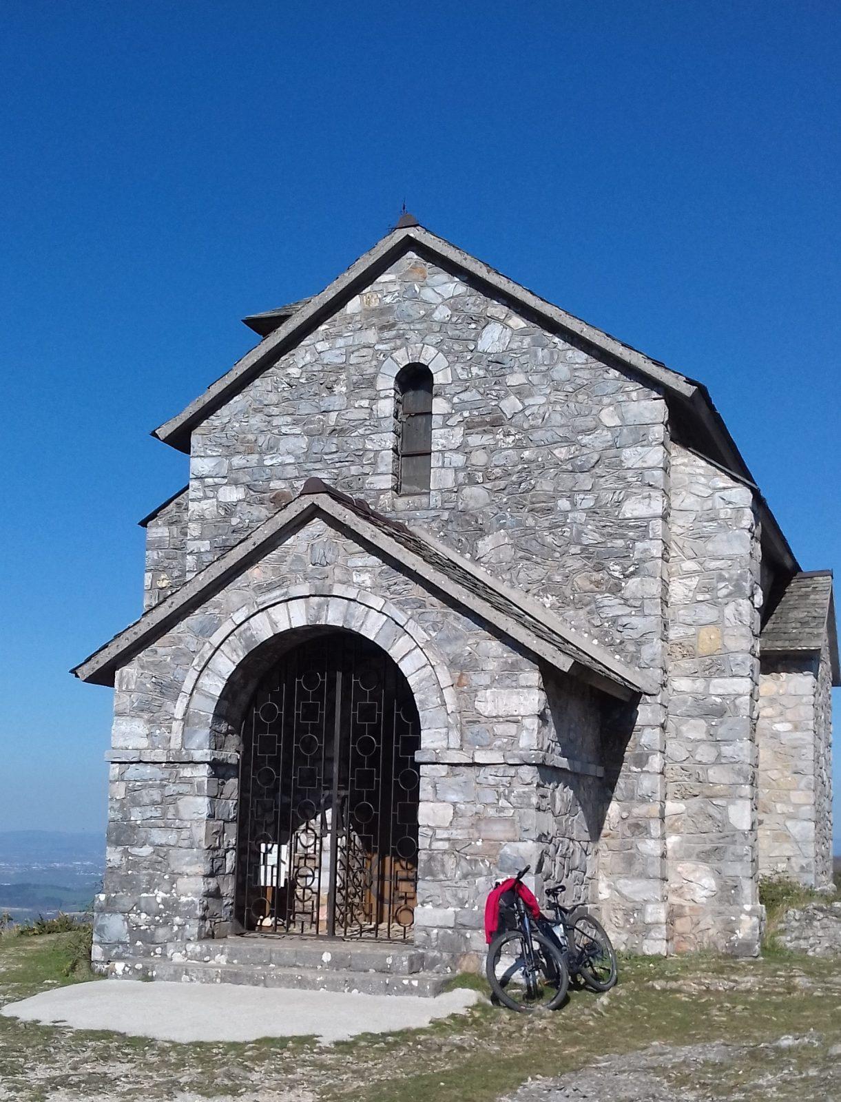 Visite Guidée La Capelette