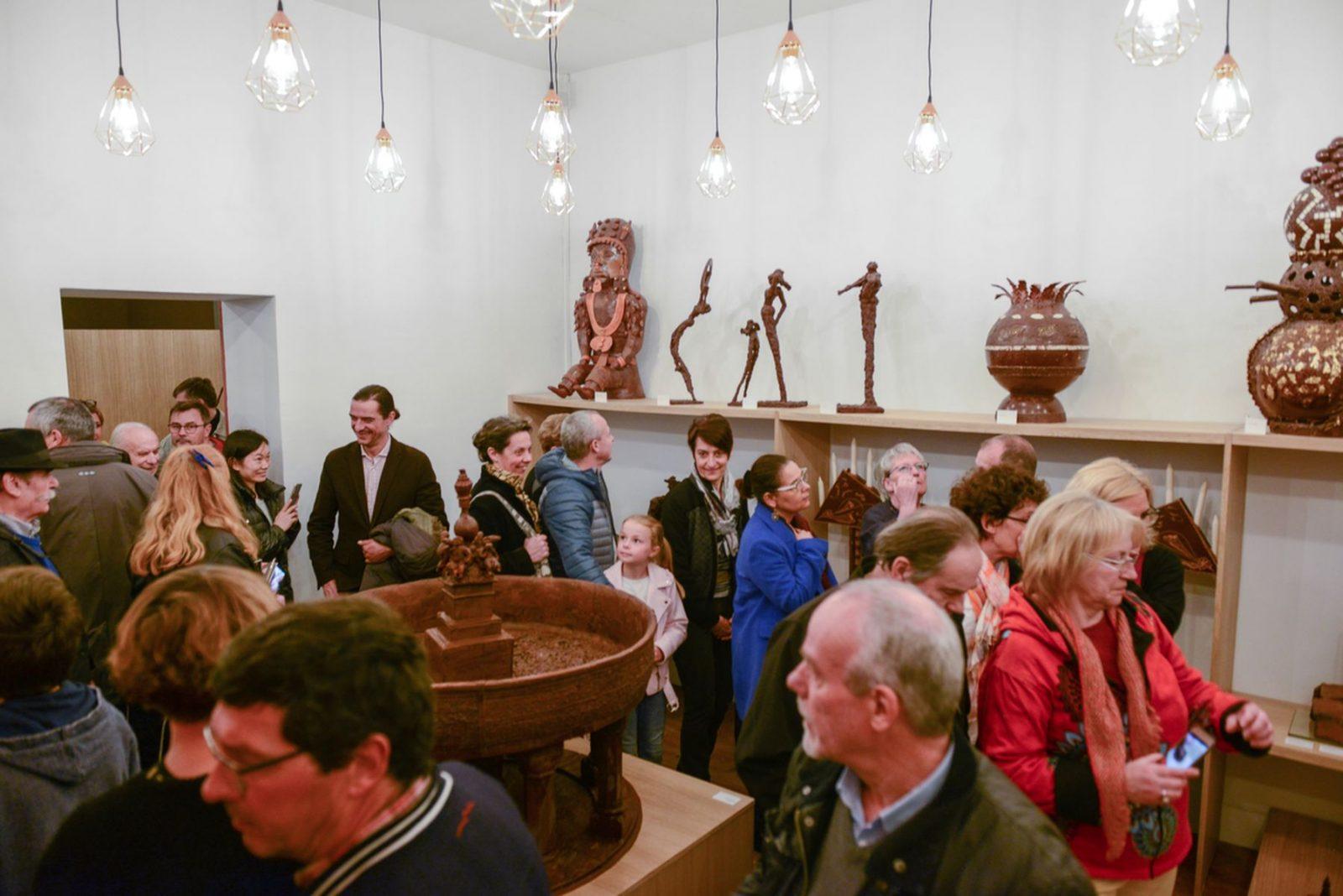 Musée du chocolat (9)