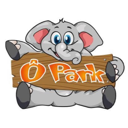 O Park