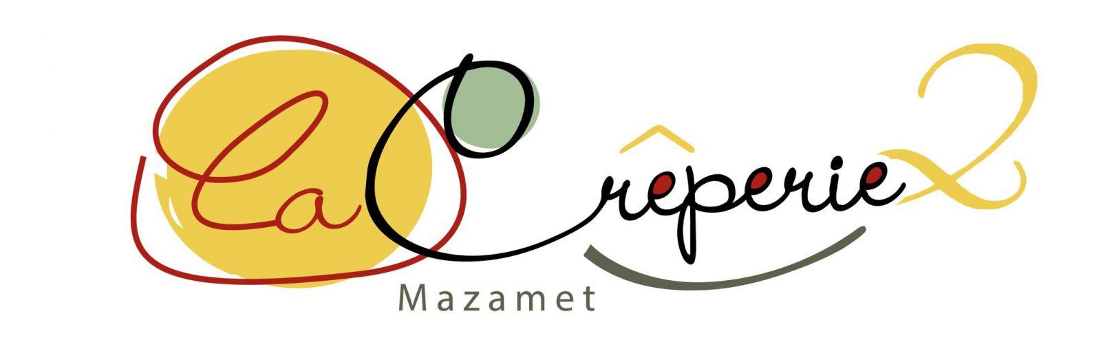 La Crêperie 2 Mazamet : vente à emporter sur commande