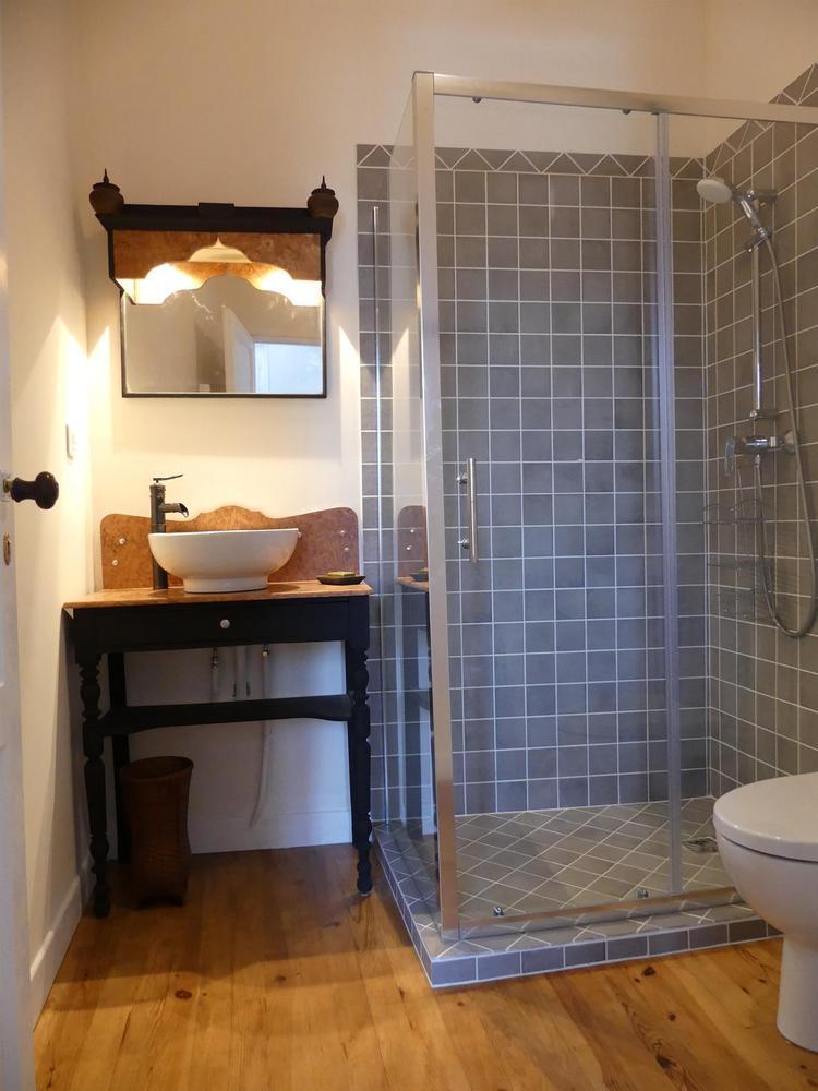Eole appartement Gîtes de France Lisle/Tarn