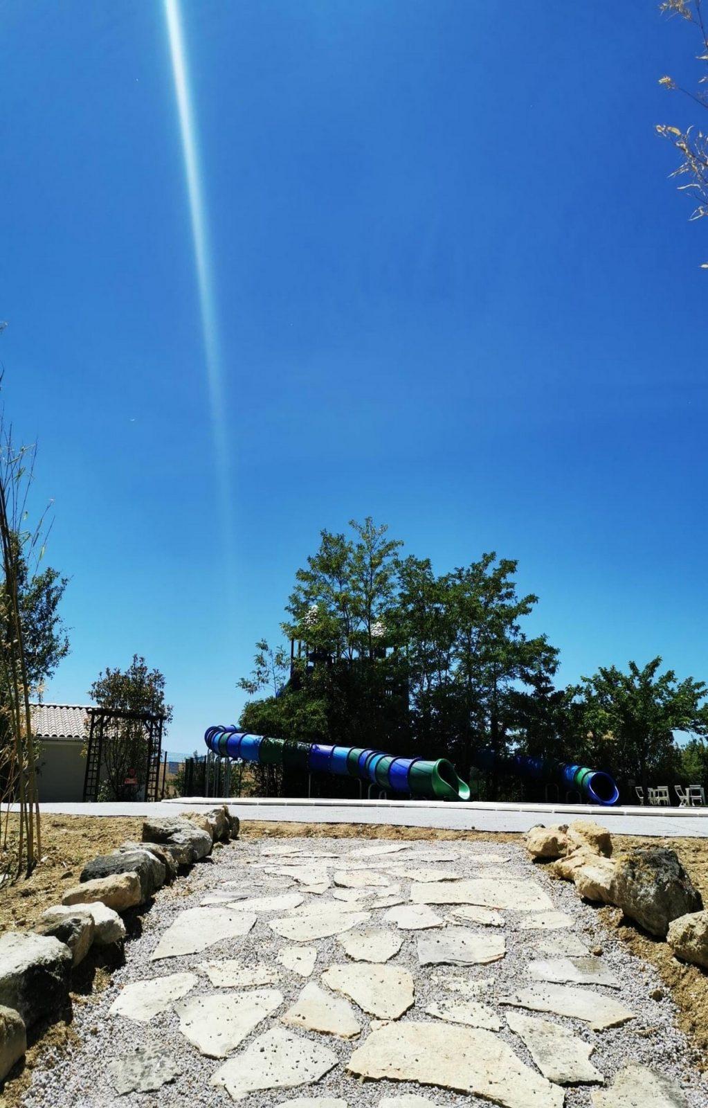 Domaine du Koukaño