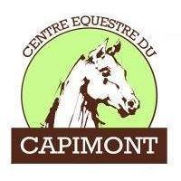 Capimont logo