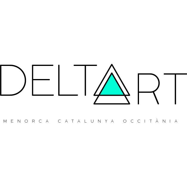 delta art