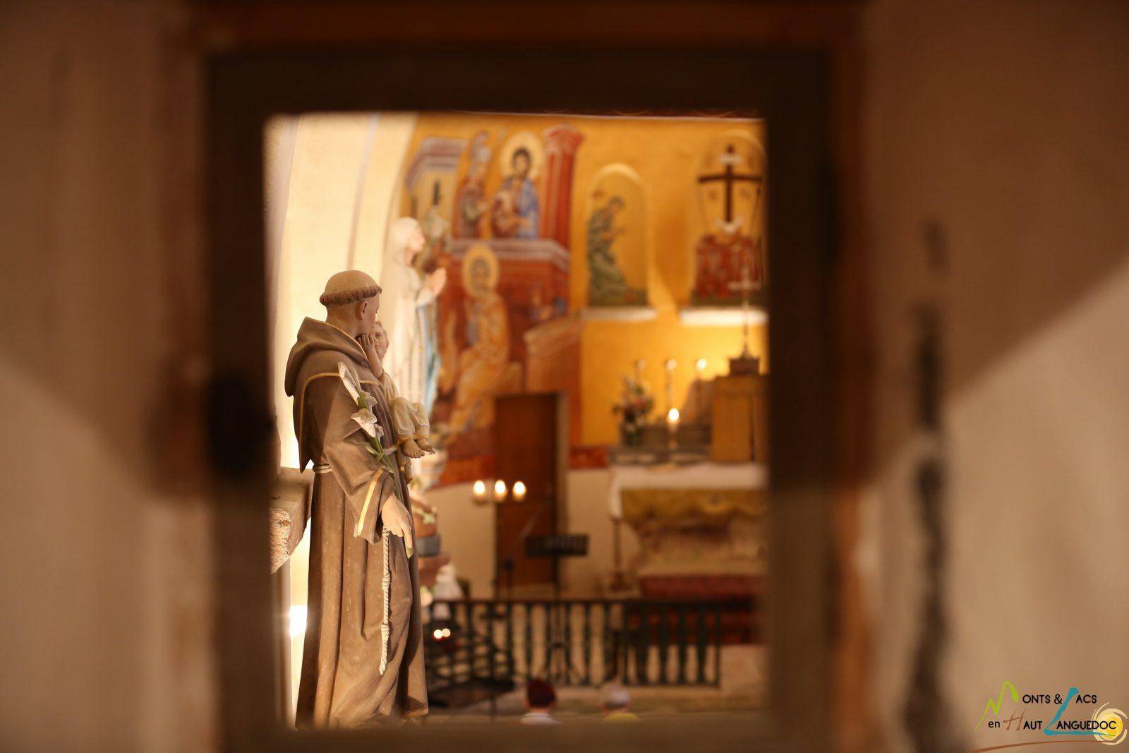 Presbytère de Tastavy