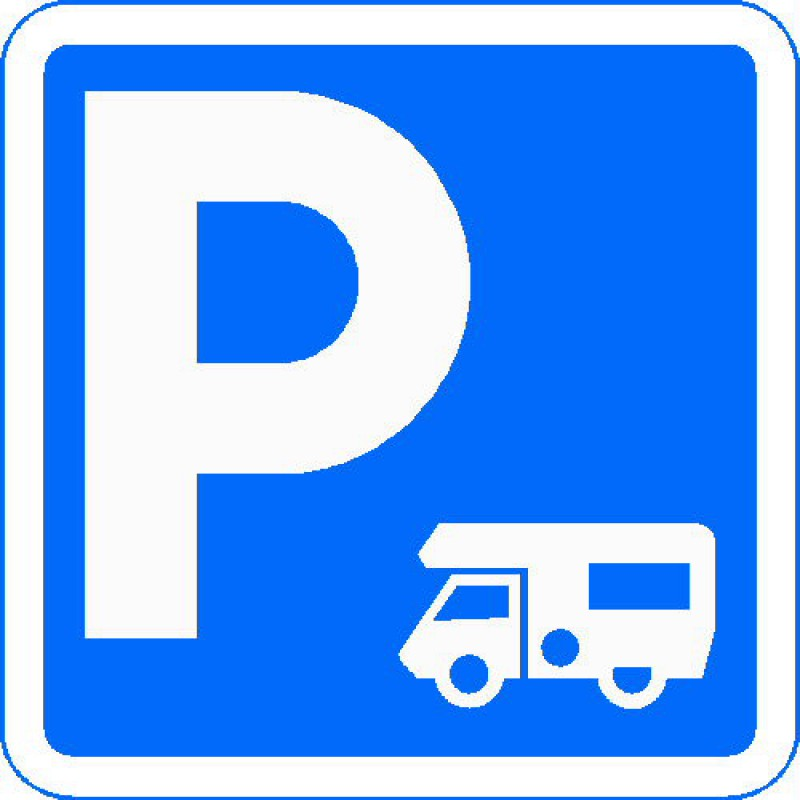 Parking CCAR