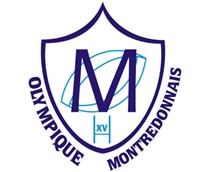 Olympique Montredonnais XV