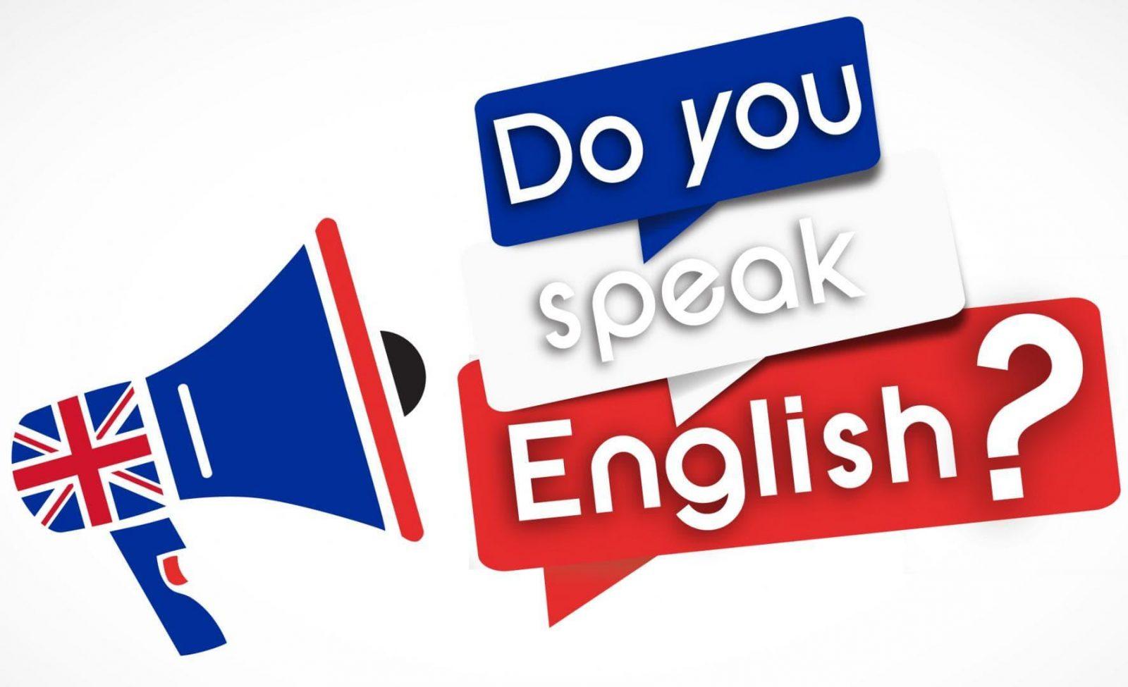 Speak English – Gites de France® Tarn