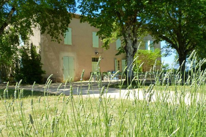Les Robins des Bois – Gites de France® Tarn