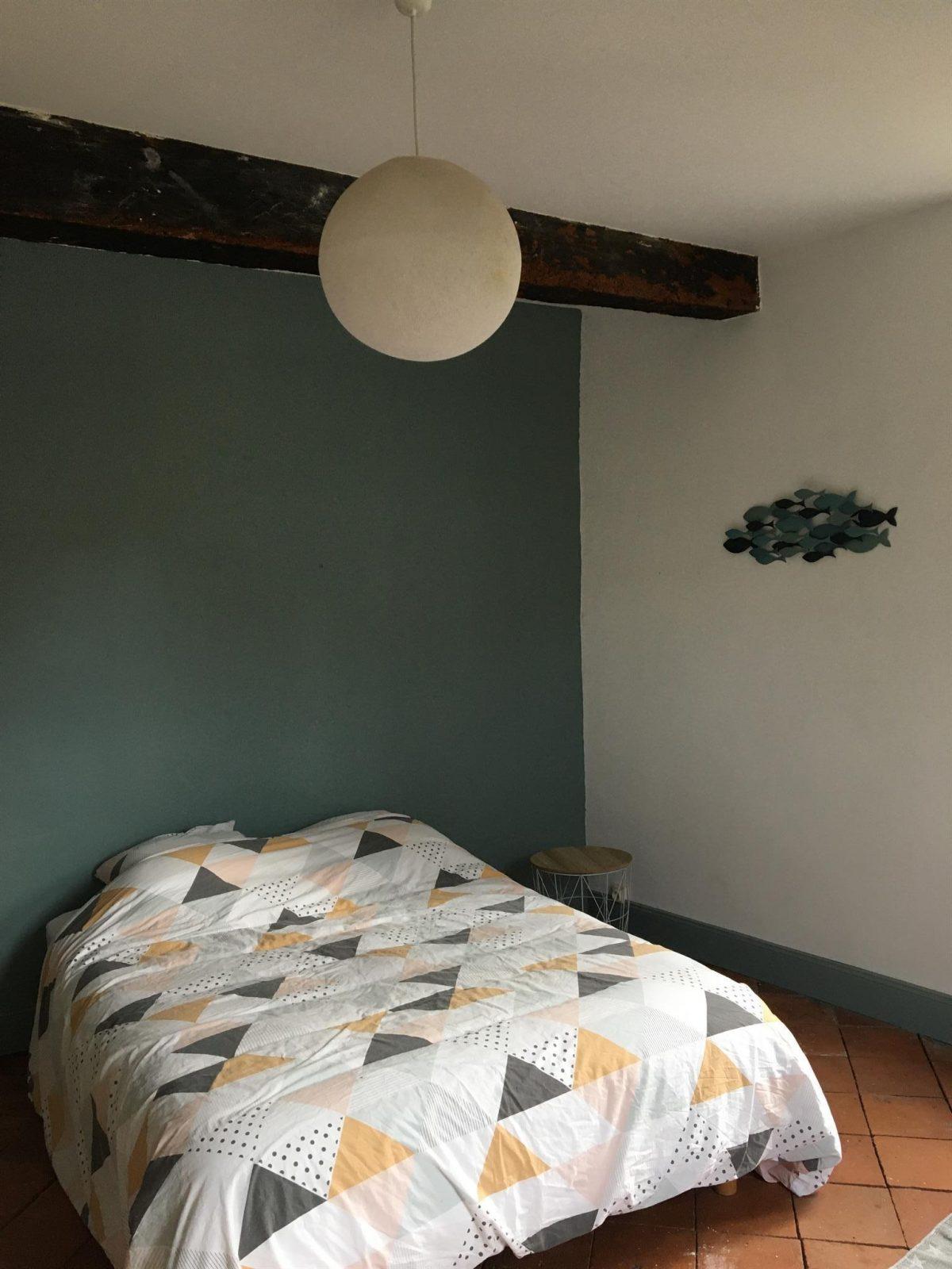Gîte Elna – Lautrec – Gîtes de France Tarn