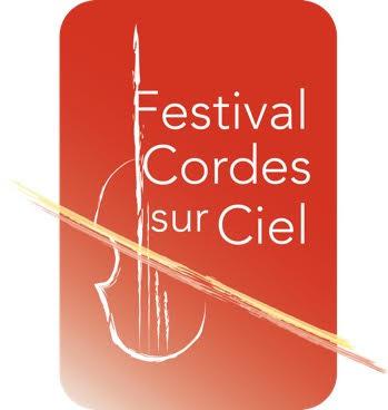 Festival Cordes sur Ciel