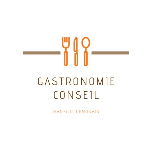 Gastronomie Conseil