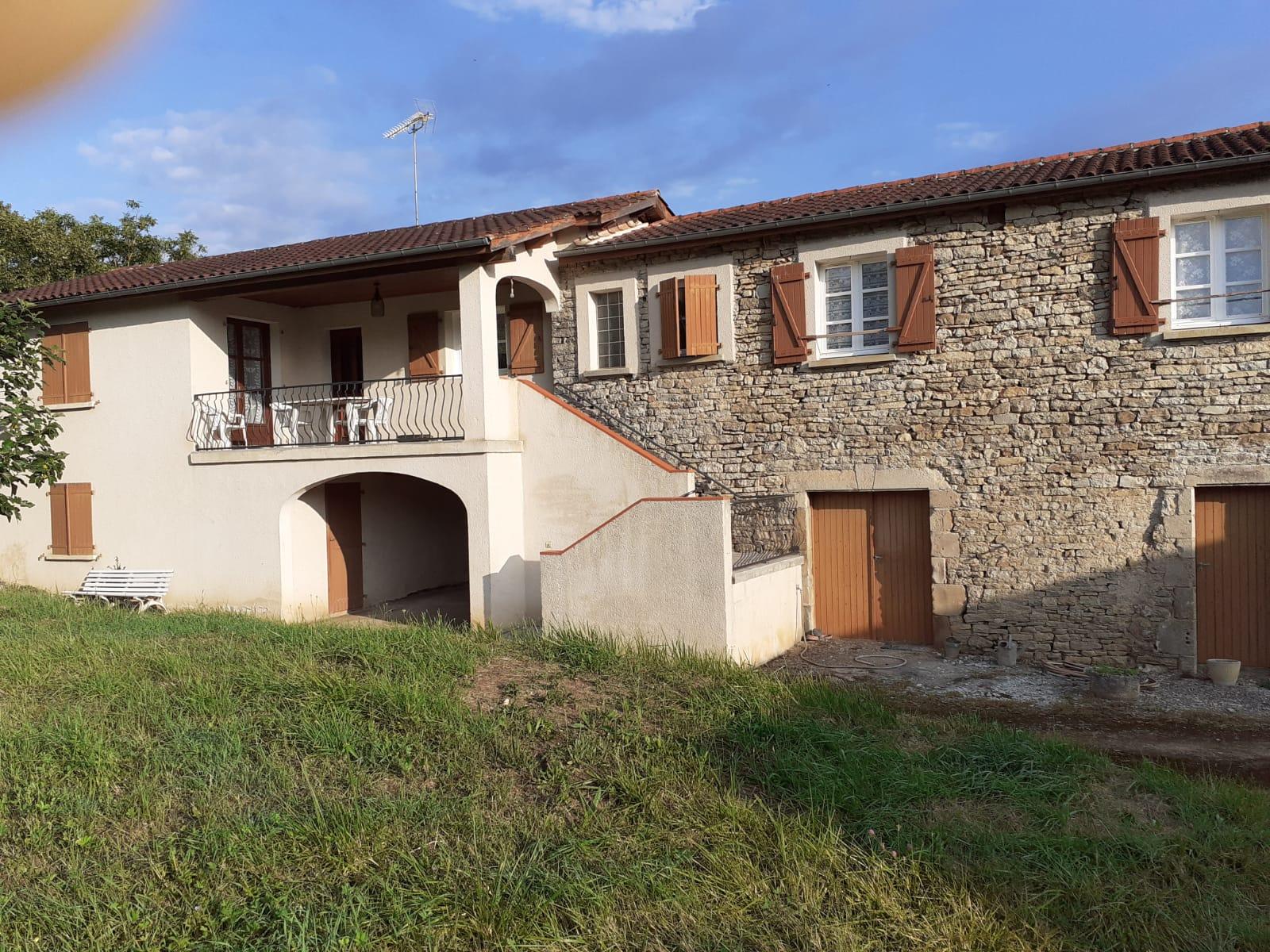 Saulieu d'Aveyron