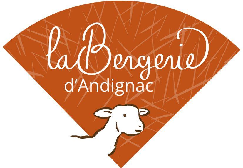 Bergerie d'Andignac